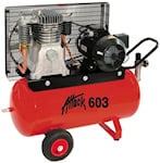 Attack 603/90L Kompressor, 1000042124