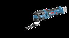 Bosch GOP 12V-28 Multiverktyg, 1000113552