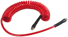 Faicom Italy Spiralslang, 1000046387