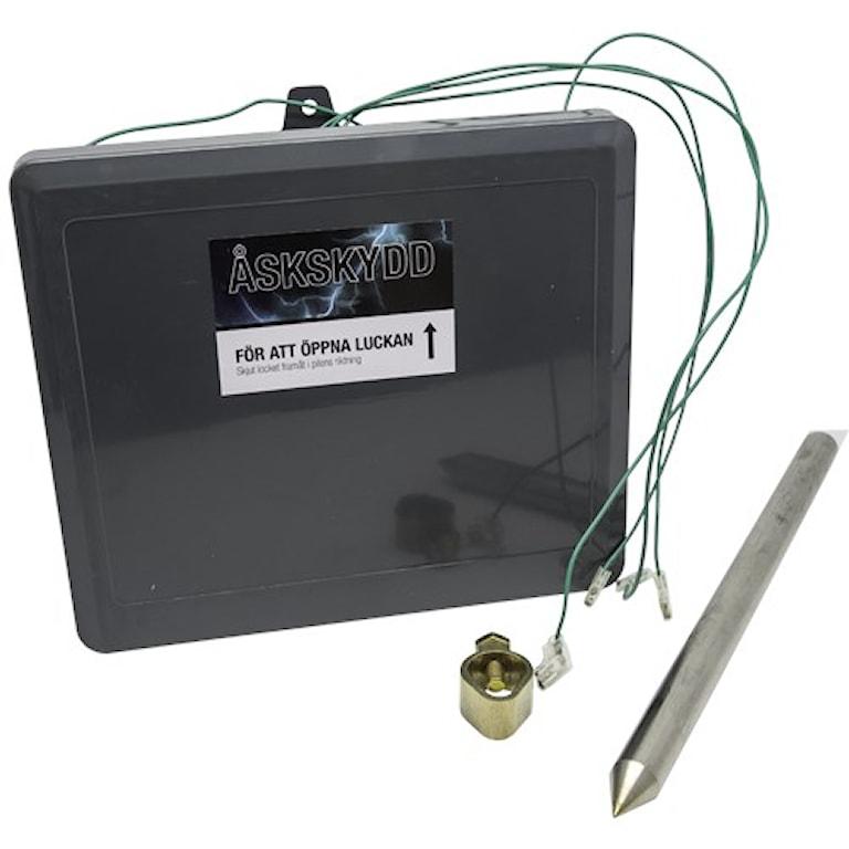 Stihl iMow RMI 422 Startpaket, 1000467238