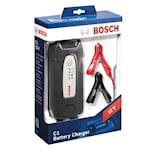 Bosch Batteriladdare 3,5A, 1000388740