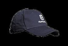 Husqvarna Cap Black, 1000122284
