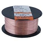 SG-2 0,6 mm Migtråd, 1000076309