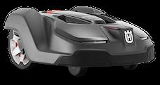Husqvarna Automower® 450X Robotgräsklippare X-Line 2019, 1000367183
