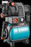 Gardena Comfort Hydroforpump 5000/5 eco, 1000112518