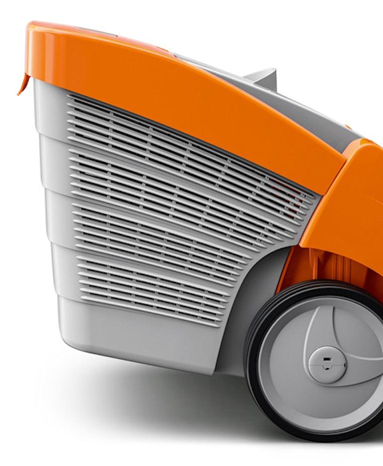 Stihl RMA 443 C Batterigräsklippare, 1000104518