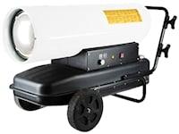 Kinlux 70Kw Dieselkanon, 1000051835
